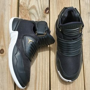 Nike Air Jordan Generation 23 size 8